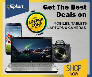 Best Deals-300x250
