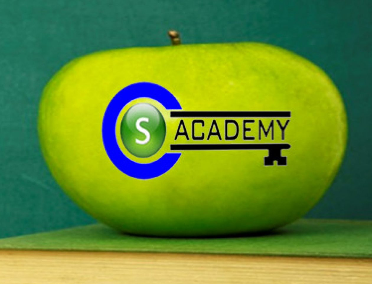 Corporate Skills Academy